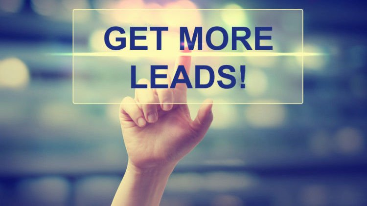 Ways On How To Get More Real Estate Leads