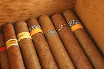 Ideas to Observe When Buying Cigars Online