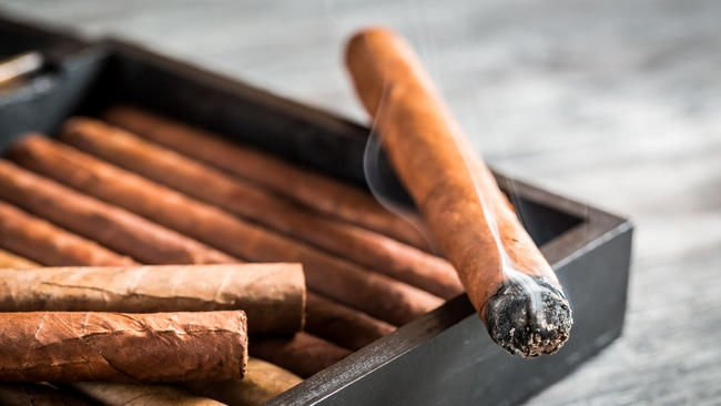 A Guide to Buying the Best Cigar Humidor