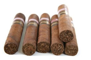 Ways In Which One Can Select The Best Cigar