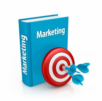 How To Develop A Prosperous Book Marketing Campaign?