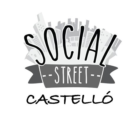 Social Street Castellón