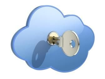 How to Choose the Best Cloud Service Provider?