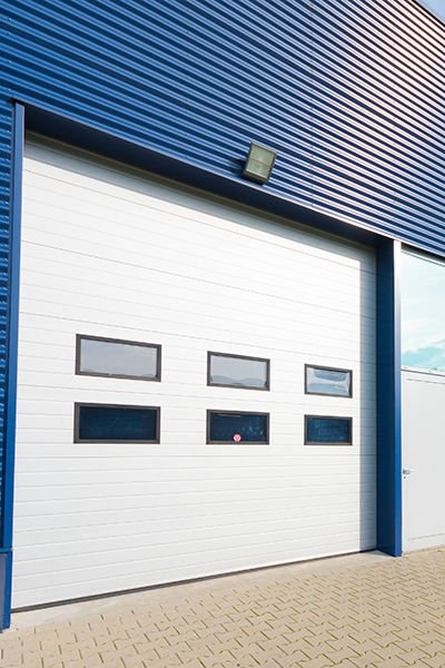 Considerations In Picking Overhear Door Repair Companies Like All Pro Overhead Door