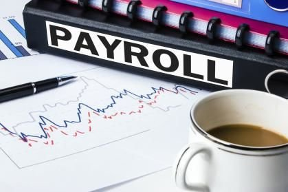 Where to Look to Get Help With Various Payroll Services?