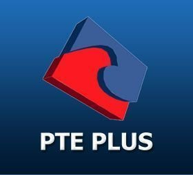 PTE-Plus Co. Limited, Bangkok, Thailand