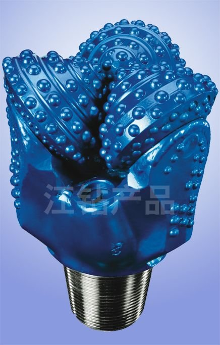 Drill Bits Supply & Applications