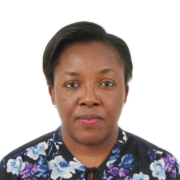 Barbara Ogulu