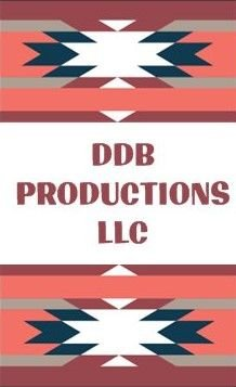 DDB PRODUCTIONS LLC