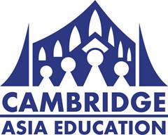 剑桥亚洲教育