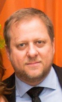 Avi Levacov