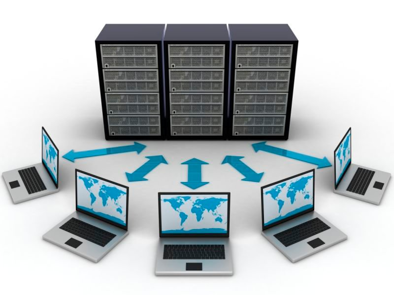 Why You Should Invest In Virtual Desktop Providers?