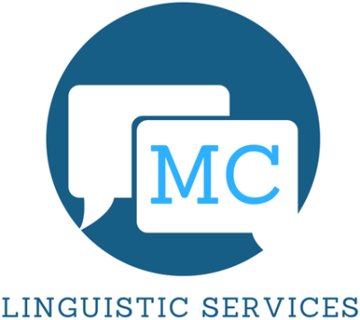 MC Linguistic Services