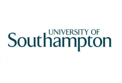 University of Southampton (BA Hons Spanish with Portuguese)