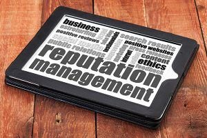 Ways Of Selecting An Online Reputation Management Company