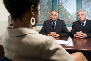 Important Considerations to Make When Hiring a Top DUI Attorney