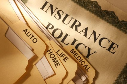 Tips On Getting The Right Life Insurance Cover