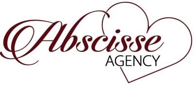 Abscisse Agency