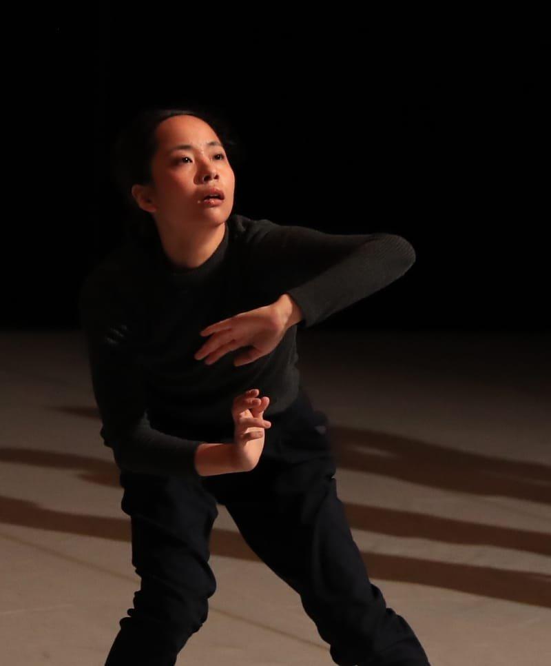 Yuko lmazaike
