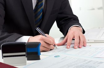 Importance of a Notary Explained