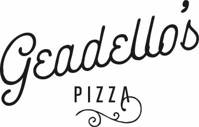 Geadello's Pizza