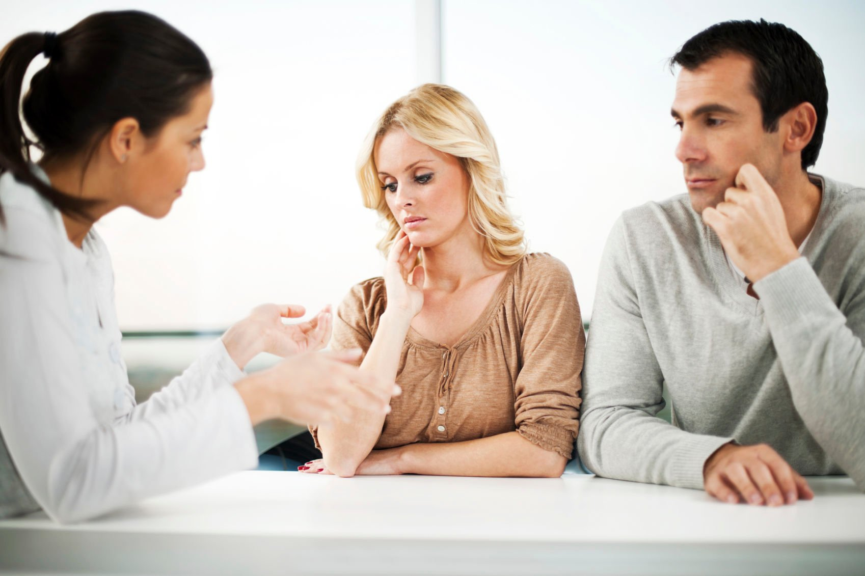 marriage counseling online Online therapists, mental health counselors, psychotherapists for the right advice and support contact now for confidential and professional service.