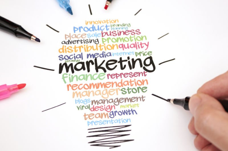 Internet Marketing Services: The Basics and the Merits