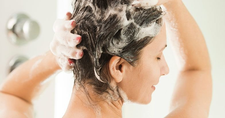 Hair Growth Shampoos