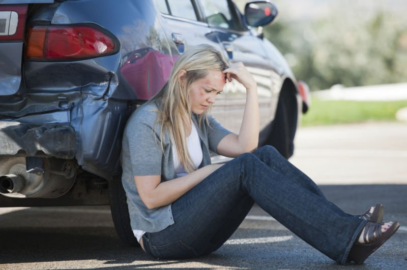 A Guide to Personal Injury Law