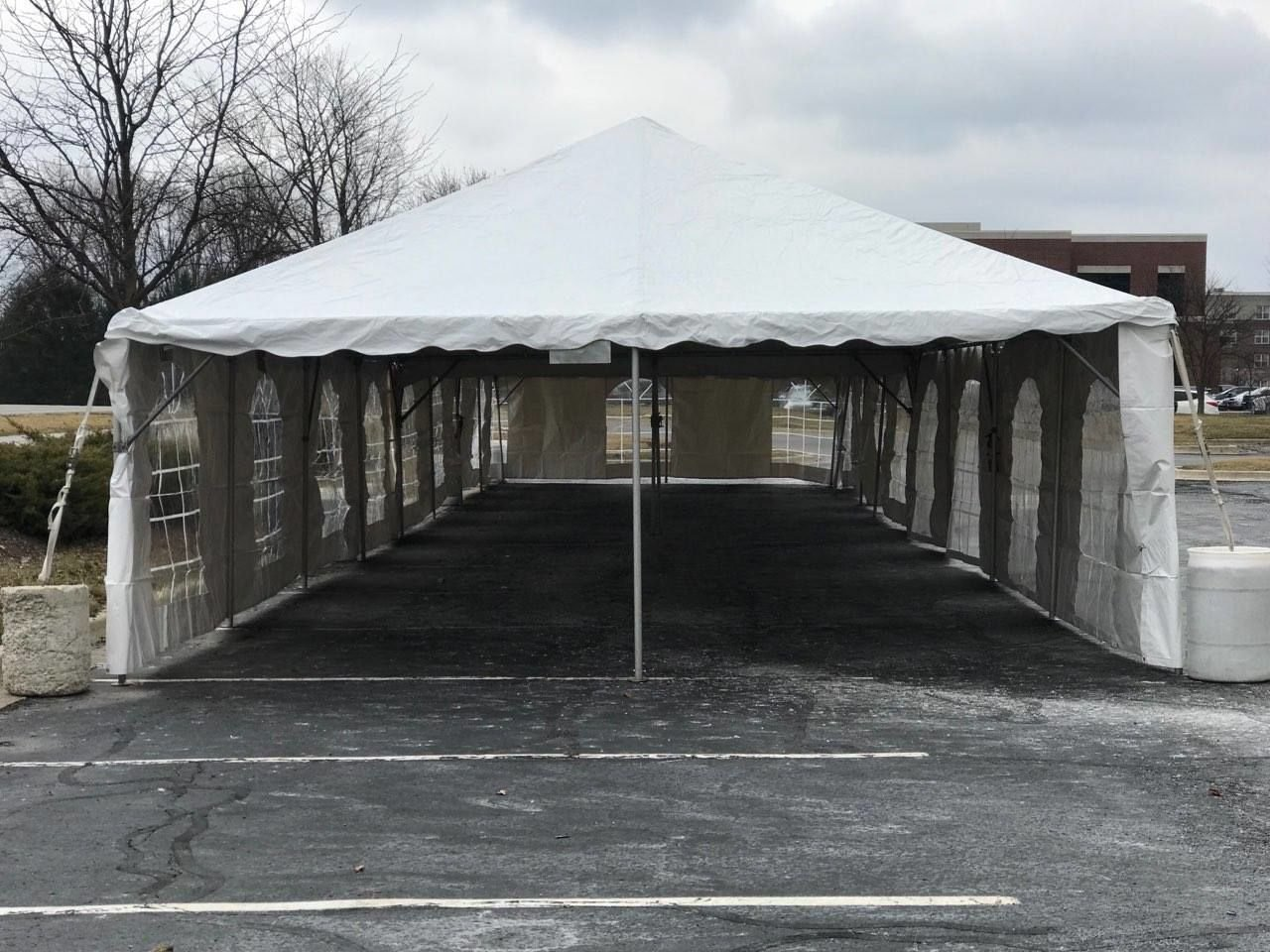 Corporate event tents all occasion tent rental renting a tent is often more cost effective than renting a conference room or banquet hall and allows for event planners to have more control over the publicscrutiny Images