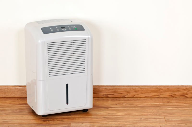 Buying From Reputable AC Dealers and Suppliers in Dubai