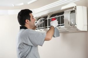 Importance of AC Repair Services