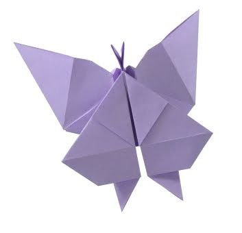 Benefits Of Learning Origami