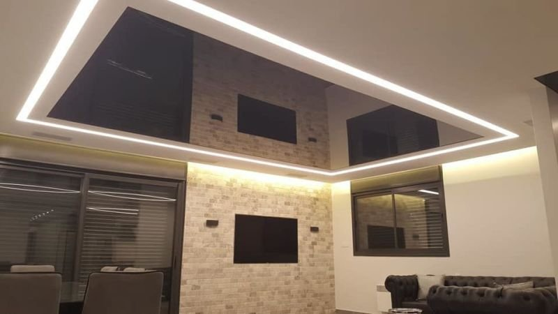 עיצוב בית בירושלים