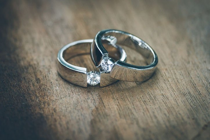 Spectacular Engagement Rings