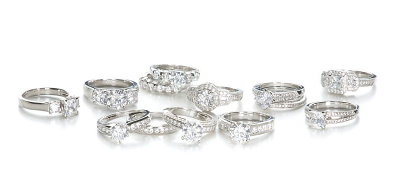 The Best Place To Get Your Engagement Rings In Brisbane