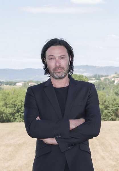 Manuel Ciarpi