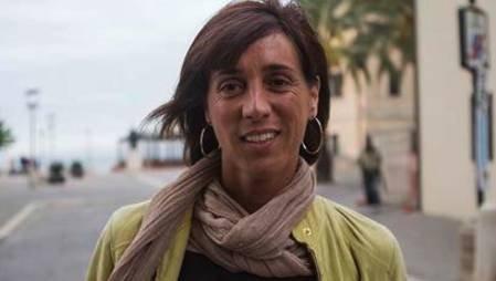Guendalina Amati
