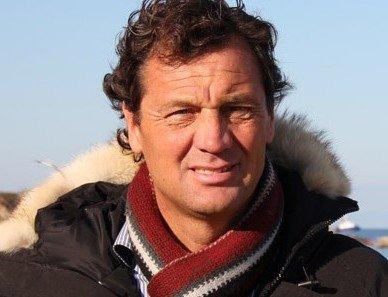 Mario Pellegrini