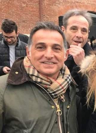 Bruno Taliani