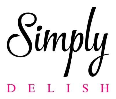 Simply Delish