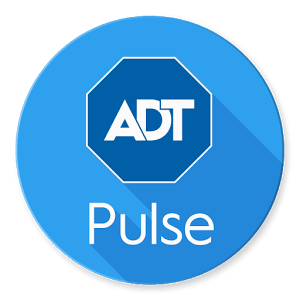 Pulse™ ADT ®