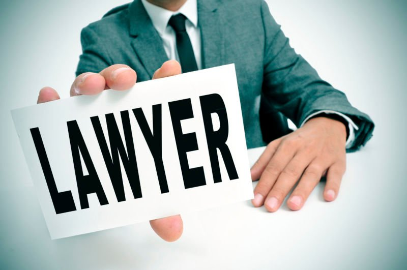 Choosing a Lawyer with Ease and Expertise