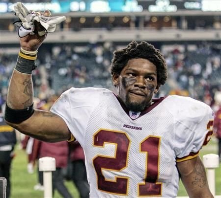 Hip-Hop and the Character Assassination of Sean Taylor (2007)