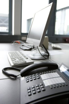 HOW TO CHOOSE A GOOD TELEPHONE SYSTEM?