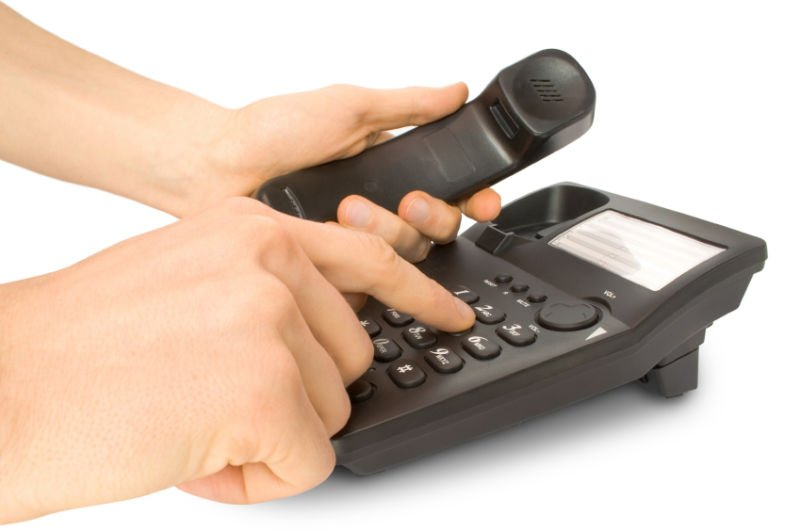 Factors to Consider in Selecting a Telephone System