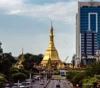 How to Choose Your Tour Package to Myanmar?