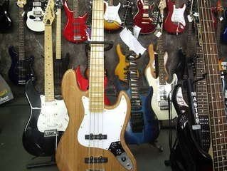 Important Considerations in Buying and Renting Musical Instruments