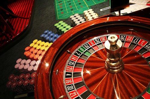 казино azino555 зеркало