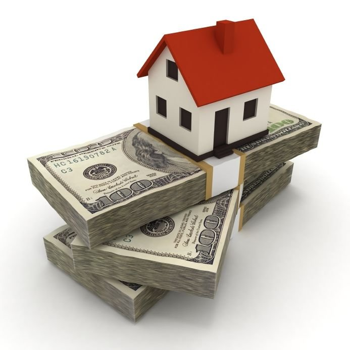 How to Get Cash For Your House Fast?